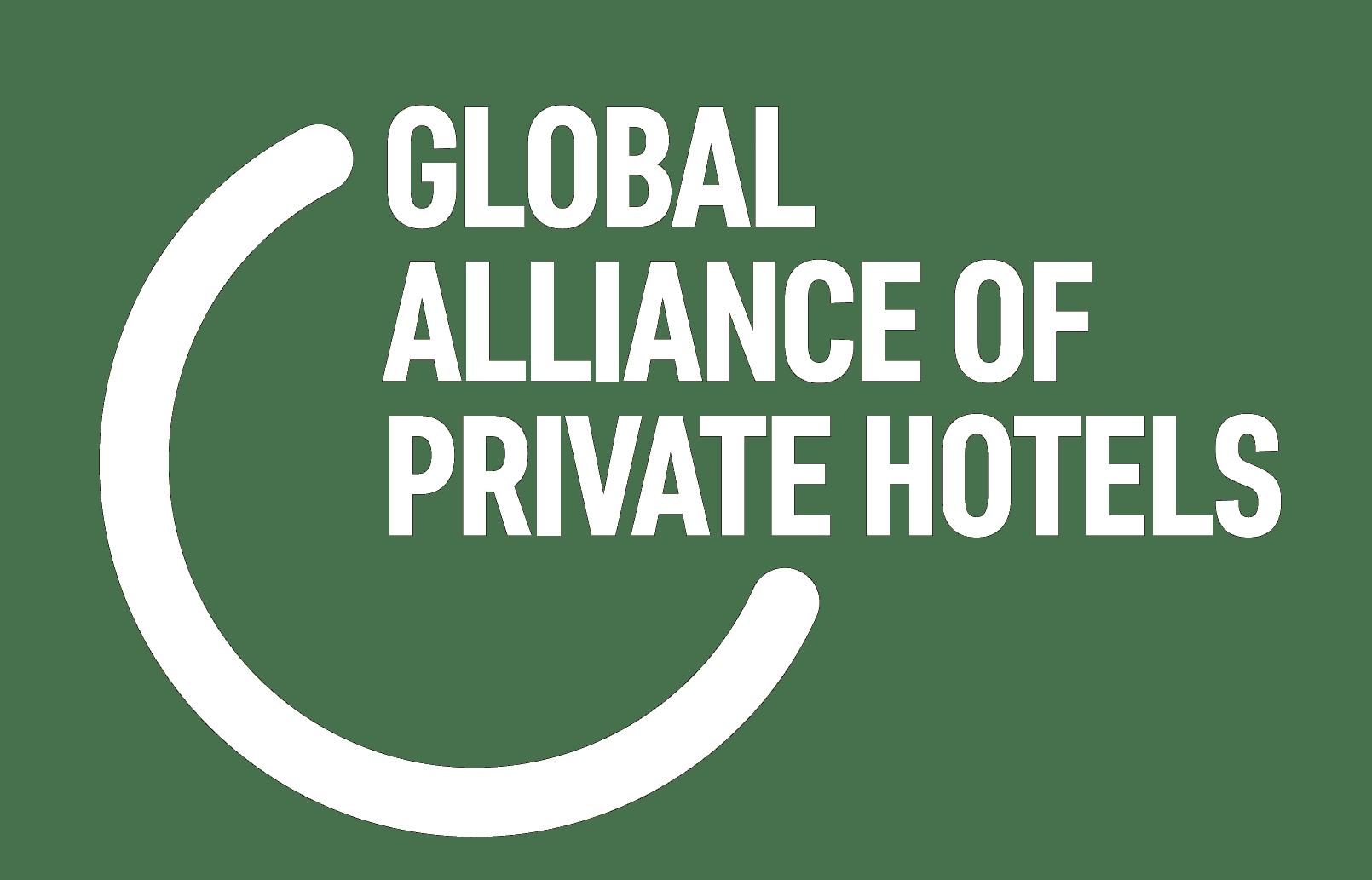 Hotelseicon